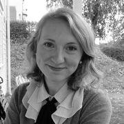 Ellen Johanne Weydahl