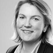 Ingeborg Mongstad-Kvammen