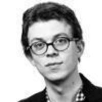 Olav den hellige - Når menneskesynet styrer historiefortellingen